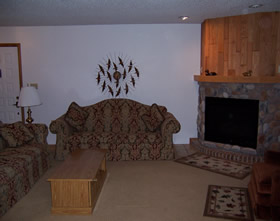 Indianhead Valley Living Room